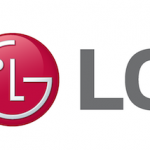 LG- BUTTERFLY